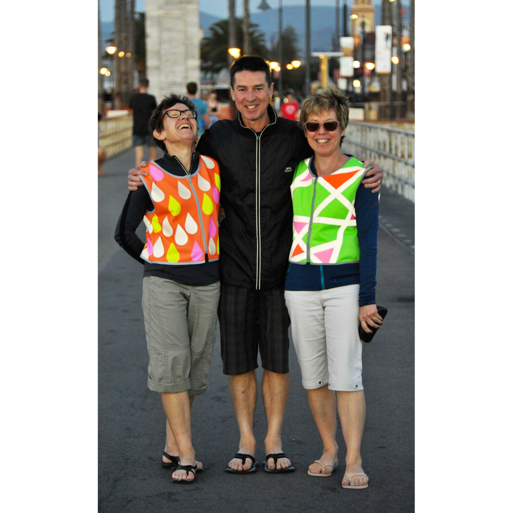 NZ_cycling vests reflective.jpg