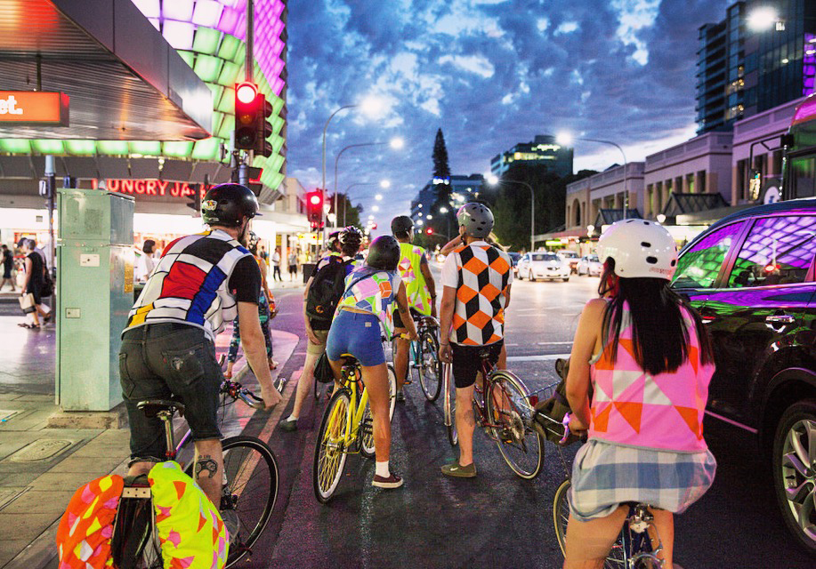 seen_bike gang_bright reflective vests_fashionable reflctive vests_designer highvisibility apparel.jpg