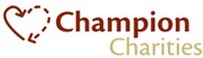 Champion Charities Logo Standard.jpg
