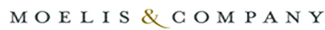 Moelis_and_Company_logo.png