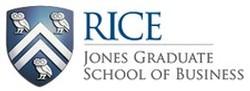 RICE JGSB_LogoSmallRGB.jpg