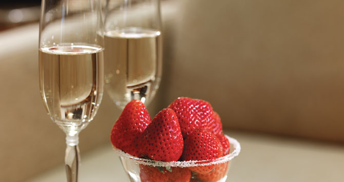 Champagne & Strawberries.jpg