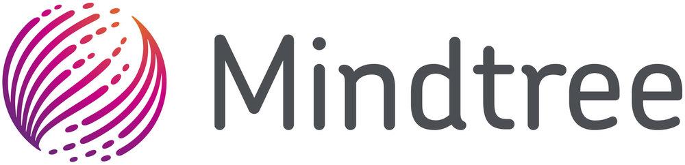 New Mindtree logo_0.JPG