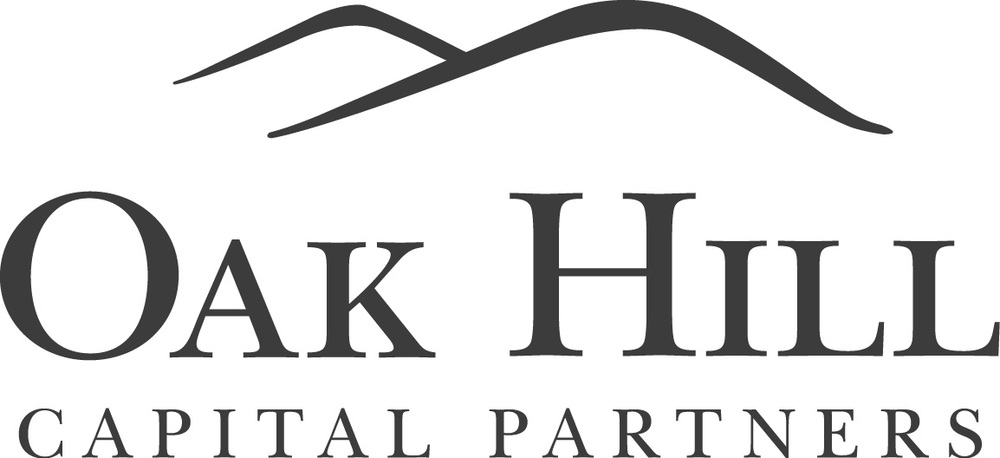 oakhill_logo_gray.jpg