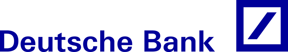 logo_db2.png
