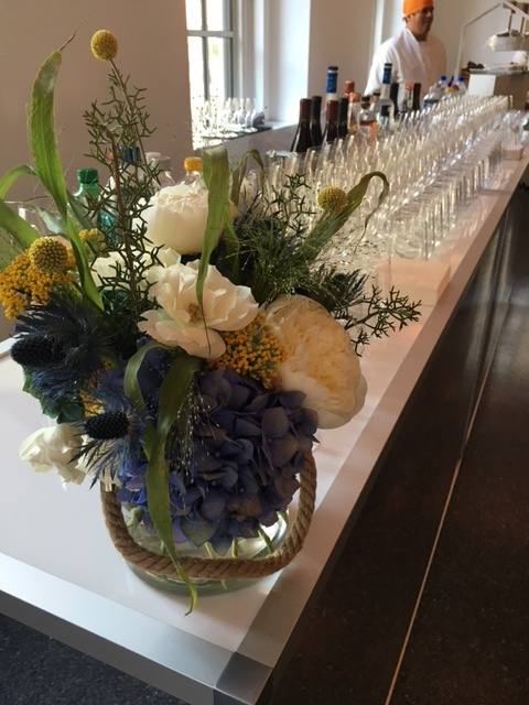 Florals and Bar Greenhill 2016.jpg