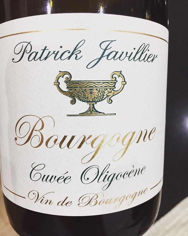 In Burgundy, producer is king. Off vintages offer some of the best values. Here is a prime example. This 2013 white burgundy is in its prime and one of the best values from the region with so much finesse.