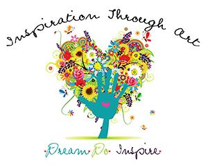 Inspiration-Through-Art-300.jpg