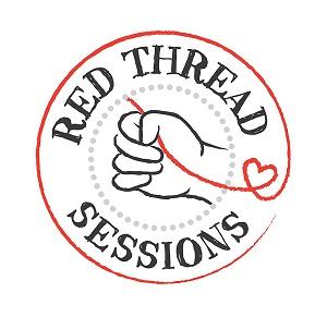 Red-Thread
