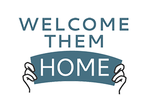 Welcome-them-home.png