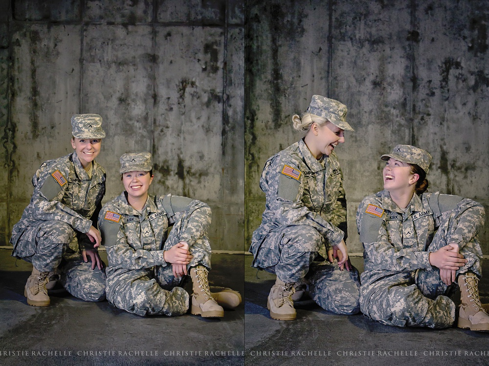 Soldier-Girls_0004.jpg