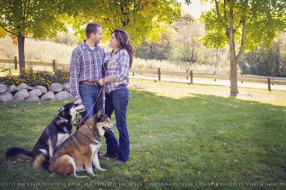 Engagement (9).jpg