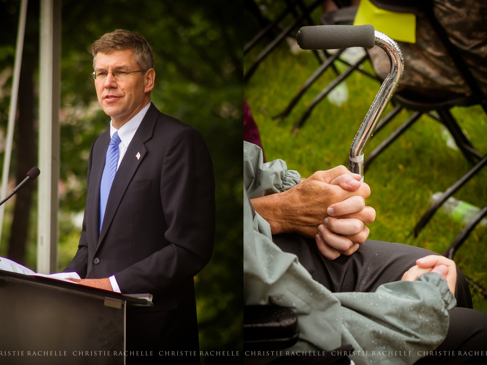 Representative Erik Paulsen, US House of Representatives