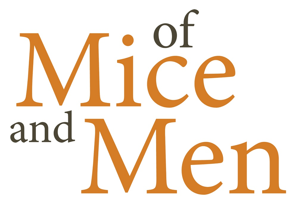 Logo_Mice_Color.jpg