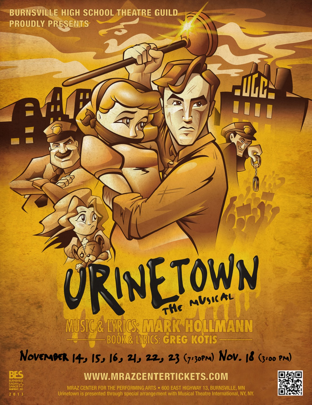 Poster_Urinetown.jpg