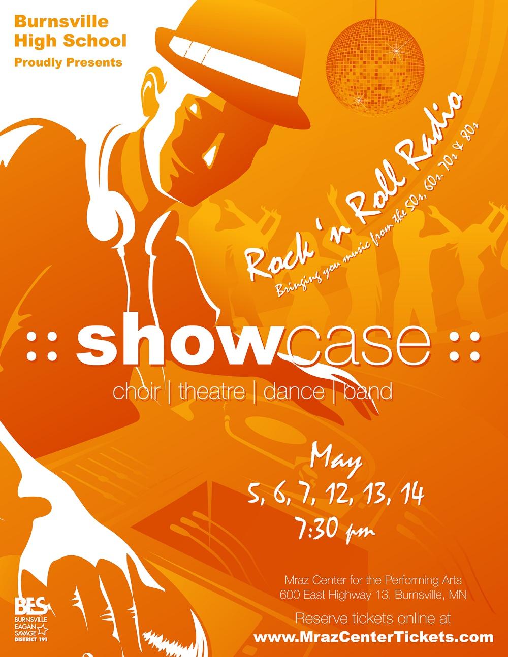 Showcase2.jpg