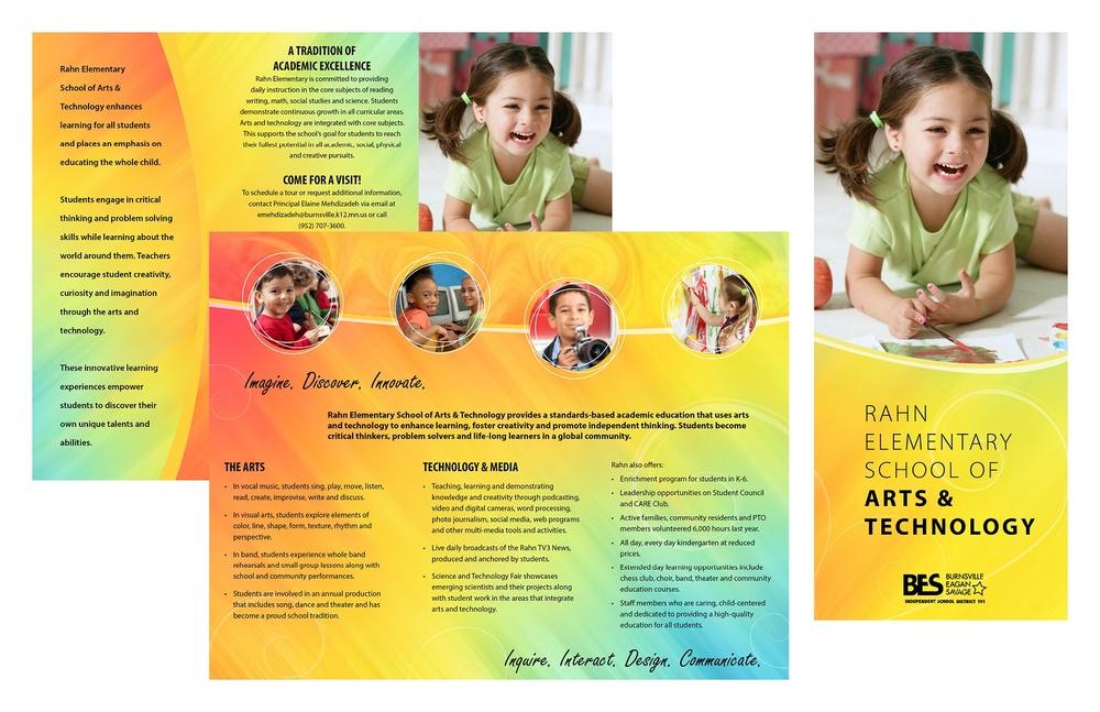 Brochures4.jpg