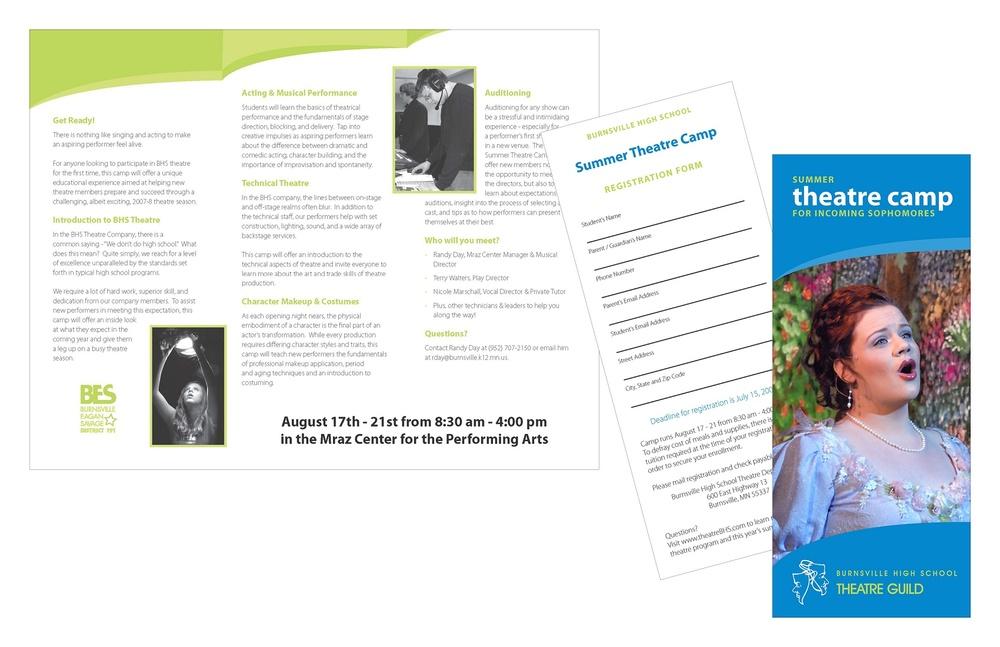 Brochures9.jpg