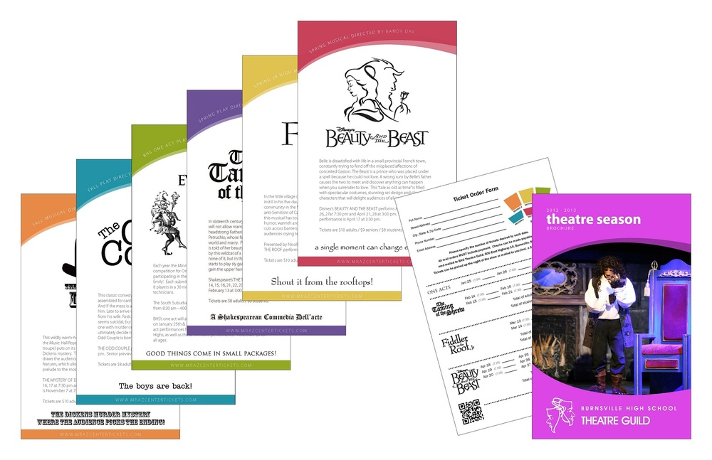 Brochures8.jpg