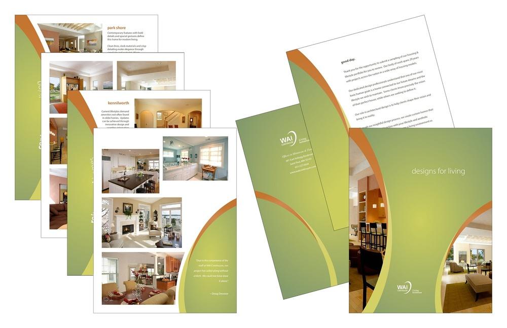 Brochures10.jpg
