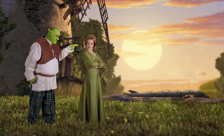 Shrek+(9).jpg