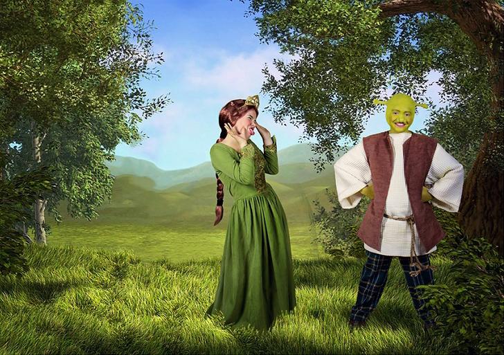Shrek+(10).jpg