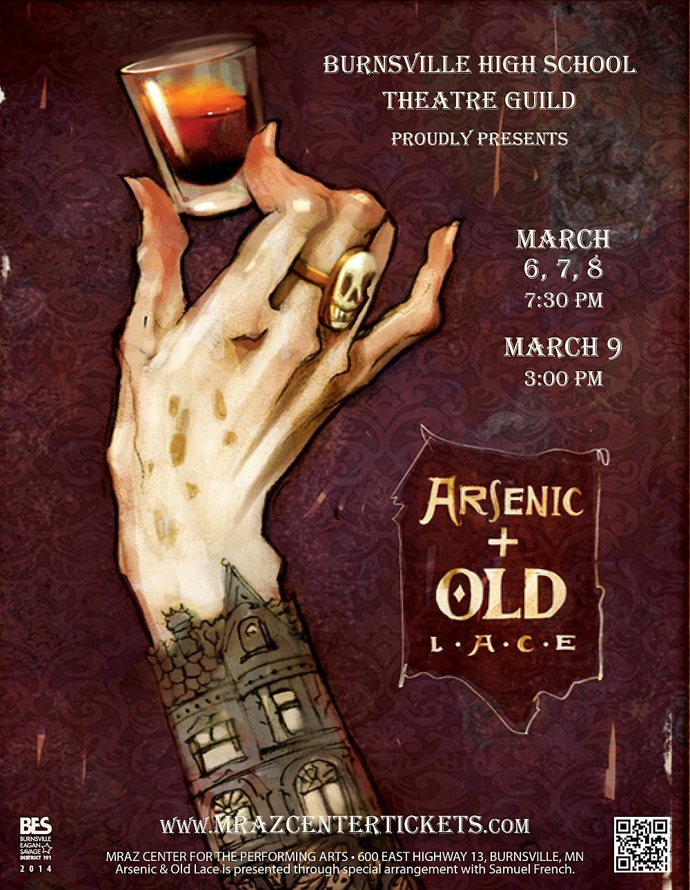 Poster_Arsenic.jpg