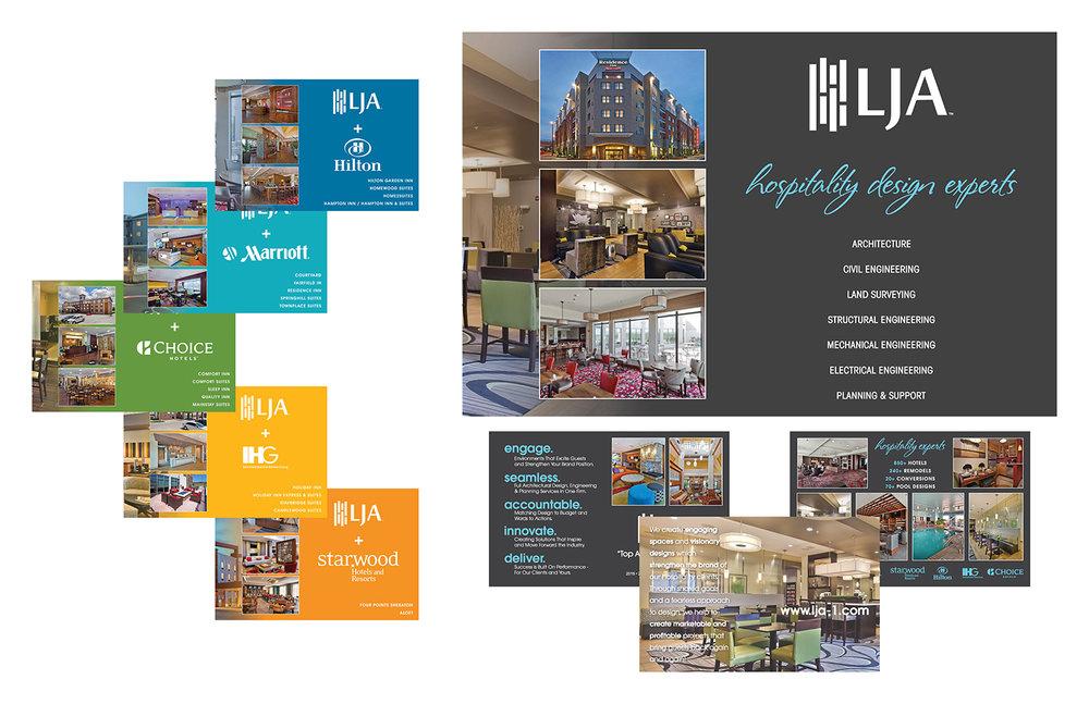 LJA - Hospitality Campaign.jpg