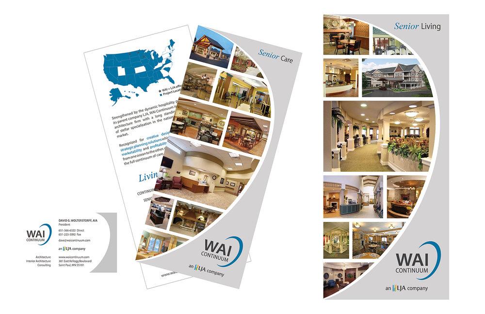 WAI - Rack Cards.jpg