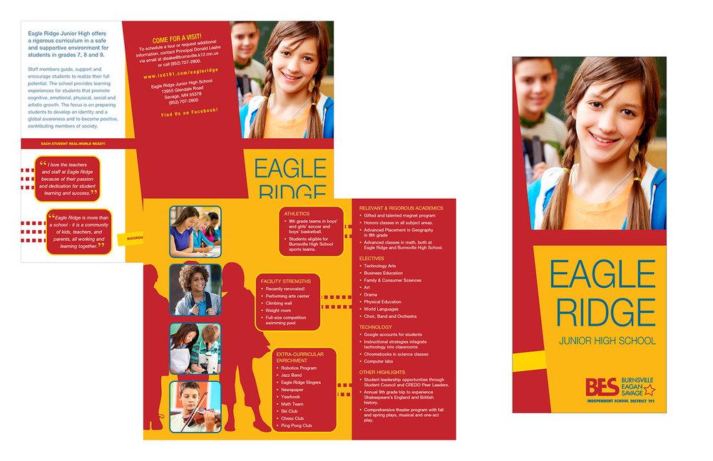 Rahn - Brochure.jpg