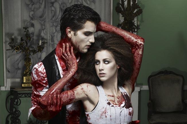 antm_vampire_jessica_652.jpg