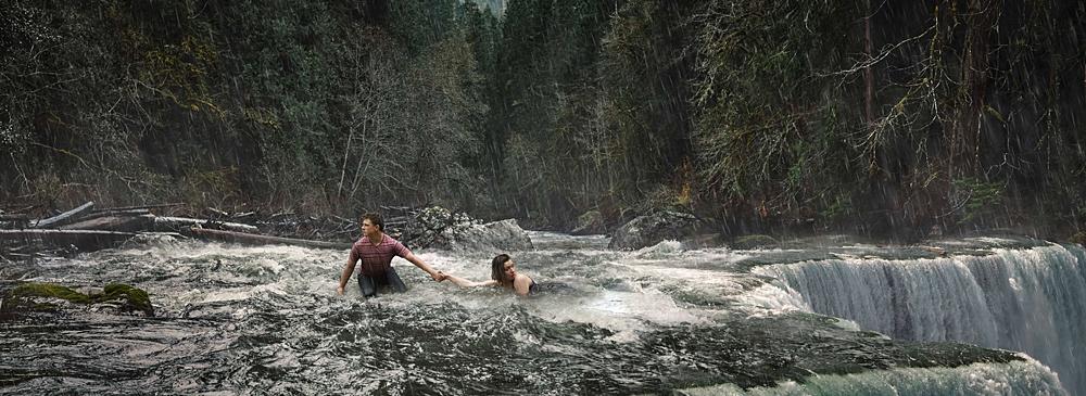 River_Wet_0002.jpg