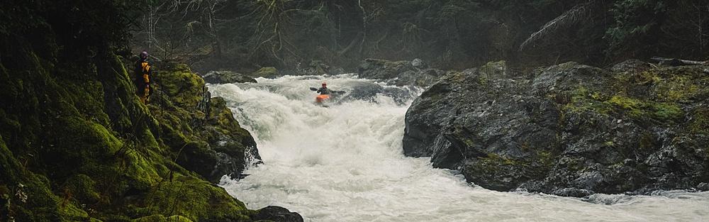 River_Wet_0006.jpg