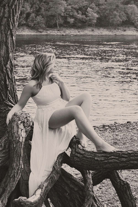 Beauty_Ariadne_0009.jpg