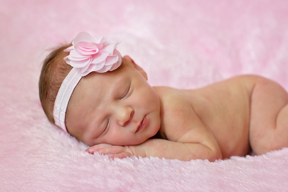 Baby-Katy_0008.jpg