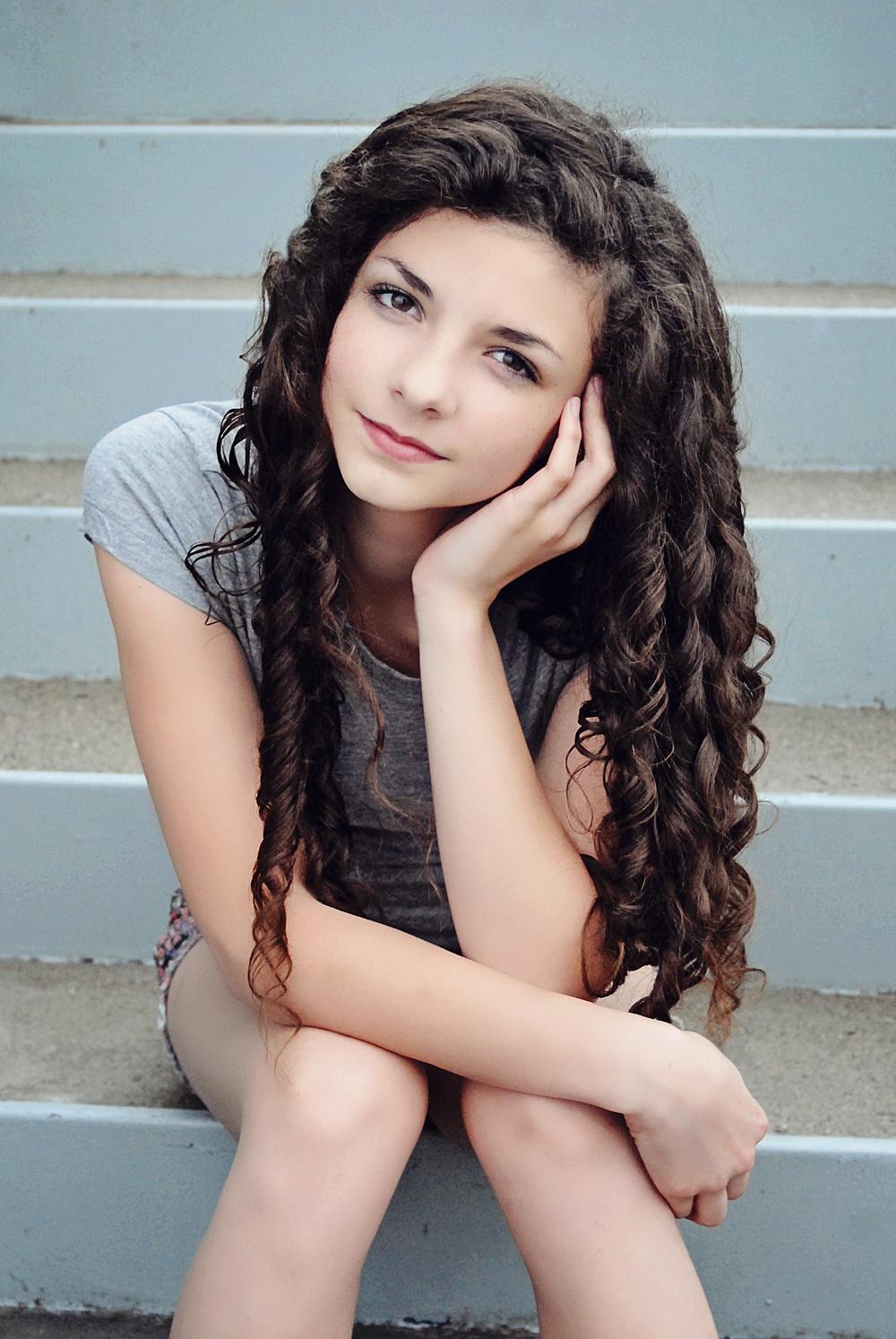 Mikayla Morales