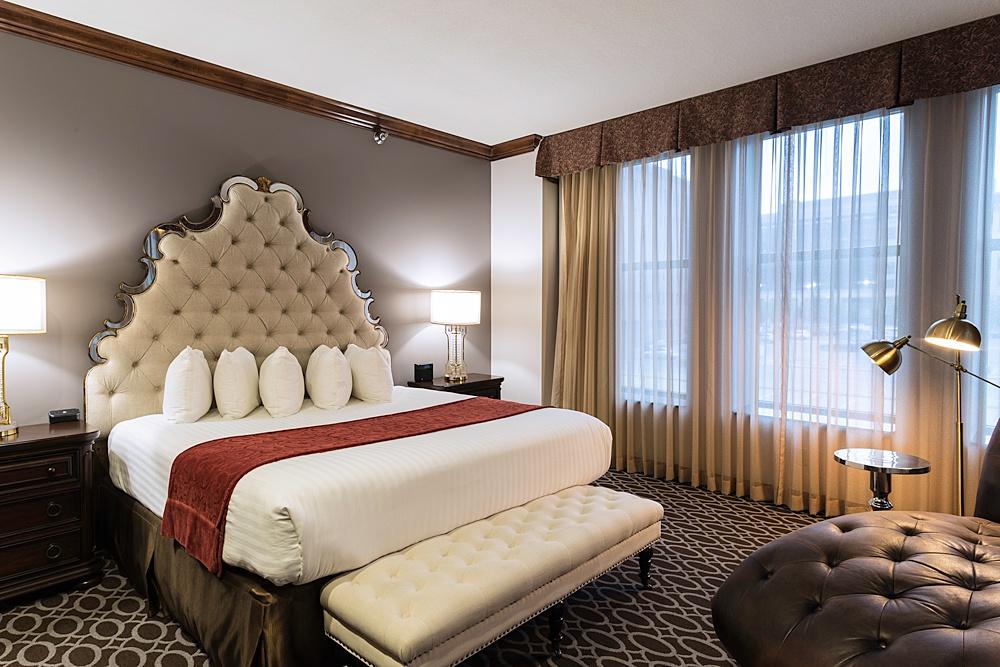Des_Lux_Hotel_0016.jpg