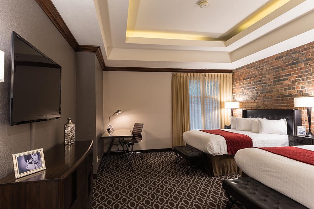 Des_Lux_Hotel_0009.jpg