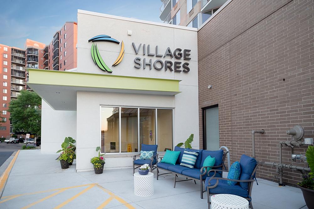 Village_Shores_0027.jpg