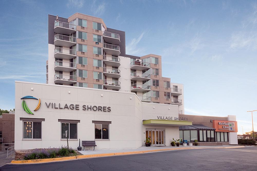 Village_Shores_0025.jpg