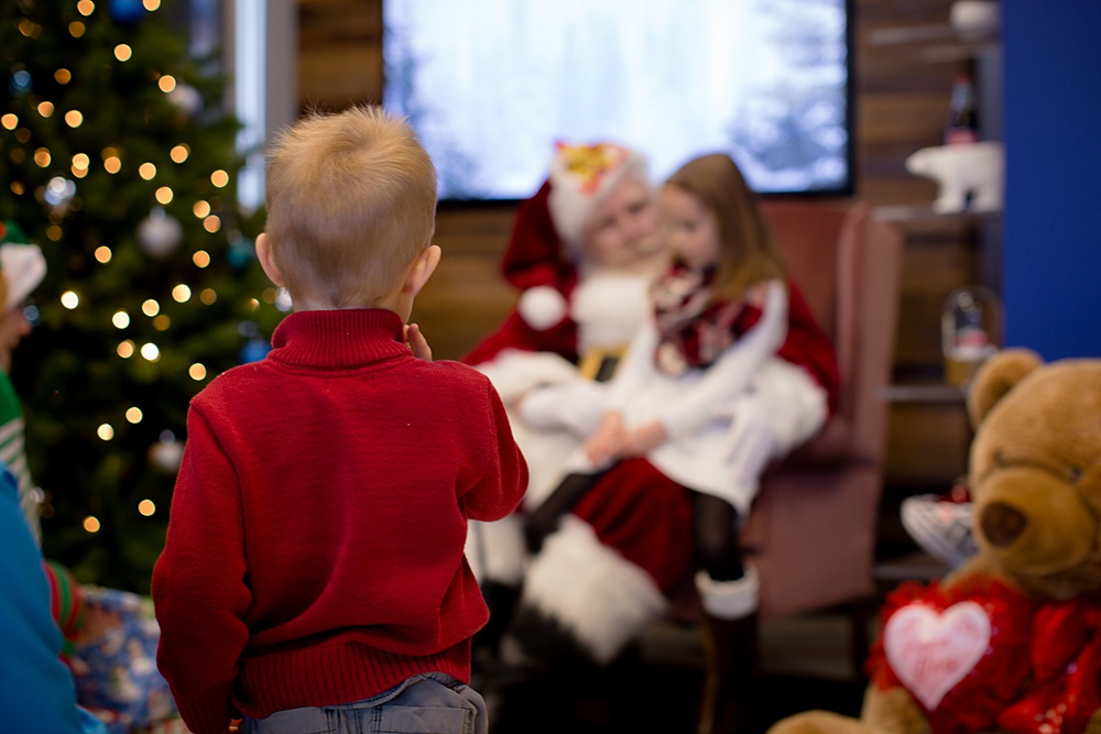 LJA_Christmas__0013.jpg