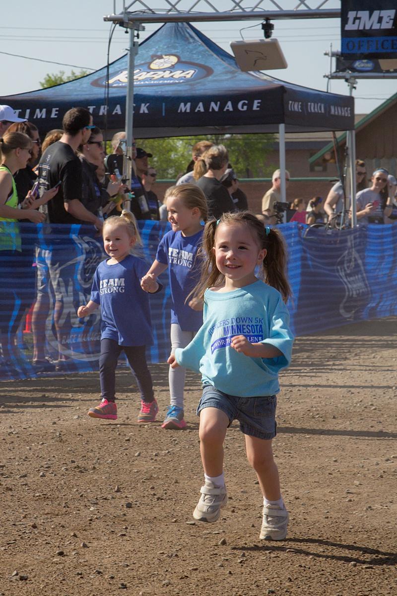 BtBL_marathons_0005.jpg