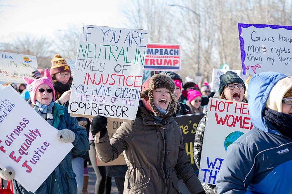 Womens_March_2019_0006.jpg