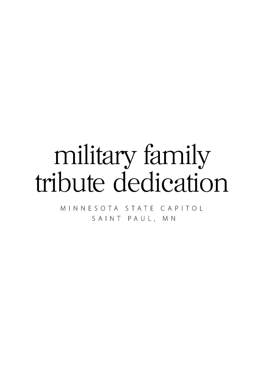 Military Family Tribute_0007.jpg