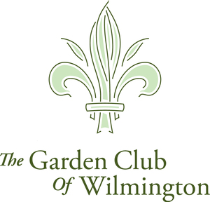 The Garden Club Of Wilmington