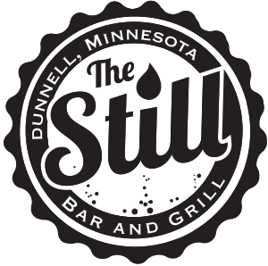 The Still Bar & Grill