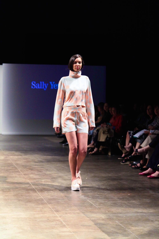 Sally07.jpg