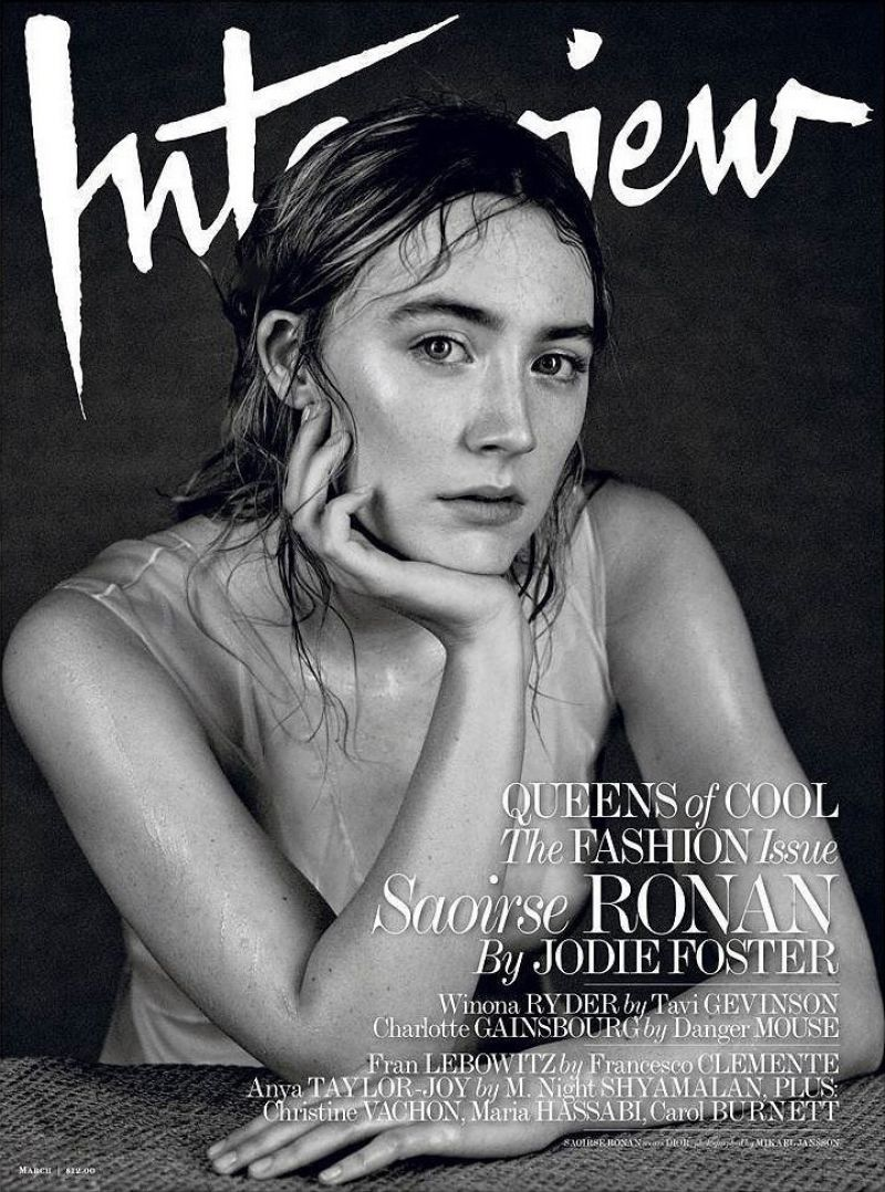 saoirse-ronan-in-interview-magazine-march-2016-issue_1.jpg