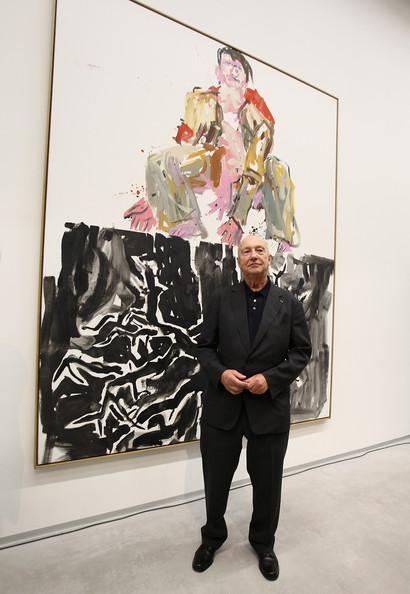 Georg+Baselitz+Ein+Moderner+Maler+SnEks8k1Mnol.jpg