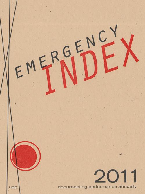 emergencyindex2011_5.jpg